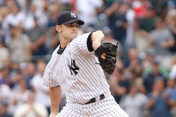 NY Yankees News: Robertson Diagnosed with Bone Bruise, Understanding the Injury