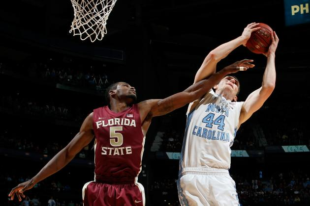 ACC Tournament Championship: Florida State Edges North Carolina in Thriller