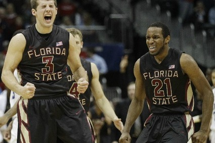 ACC Tournament 2012: Florida State Proves It Is Major Threat in Big Dance