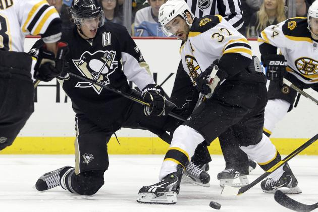Penguins Win Ninth Straight as Malkin Earns Scoring Lead and 500th Career Point