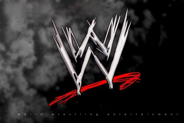 WWE: What Classic WWE PPV Would You Like To See Return to the Yearly Schedule?