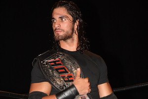 WWE News: Why Is Seth Rollins Still Not on WWE Television?