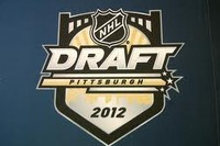 2012 NHL Entry Draft: Defencemen Reinhart, Dumba Lead Strong WHL Class