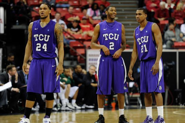 CBI Basketball Tournament 2012: Schedule, TV Info, Dates and Game Time