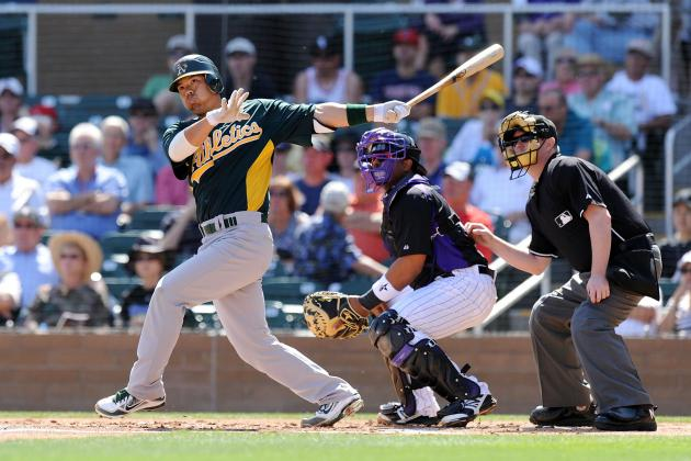 Salvador Perez, Jonathan Lucroy, and Other Fantasy Catchers Worth Targeting