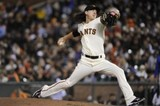 Spring Training: Lincecum Leads Giants over Kansas City