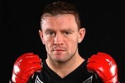 B/R Exclusive: Tom Watson on the UFC, Brian Stann, and BAMMA