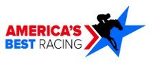 Road to the Kentucky Derby and More with America's Best Racing