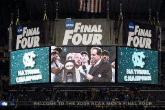 NCAA Bracket 2012: Tournament TV Schedule and Game Times
