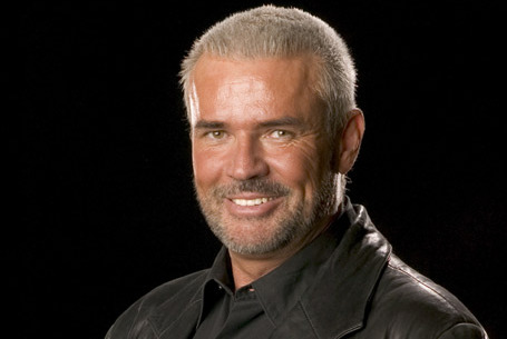 Pro Wrestling News: Eric Bischoff Slams TNA Employee