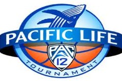 Pac-12 Moving Conference Tourney to Las Vegas in 2013