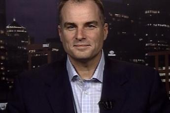 Jay Bilas Bracket: Upset Picks ESPN Analyst Will Regret Making