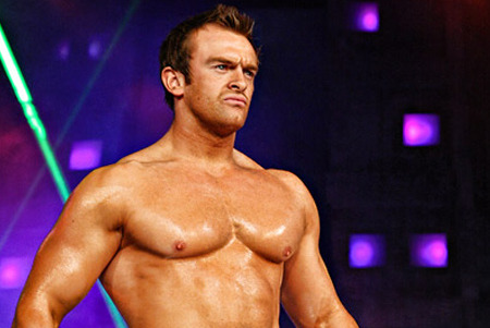 Pro Wrestling News: TNA Star Brutus Magnus Defends Jeremy Borash