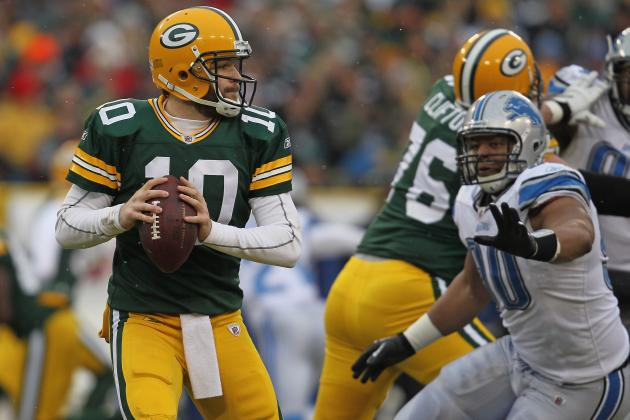2012 NFL Free Agents: Why the Miami Dolphins Must Sign Matt Flynn