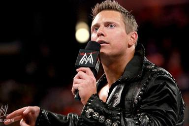 WWE News: Latest on What the WWE Plans to Do with the Miz at WrestleMania