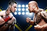 WrestleMania XXVIII: Rock vs. Cena Is Not About Who Wins but Who Loses