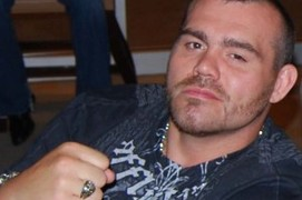 Tim Sylvia Deserves Another Shot in the UFC