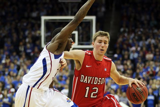 March Madness 2012 Upsets: Most Intriguing Matchups in Round of 64