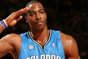 Dwight Howard Trade Rumors: Why Superman Won't Soar to LA Lakers