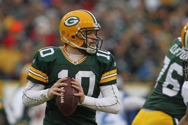 NFL Free Agents 2012: Why Matt Flynn Isn't a Good Fit for the Seattle Seahawks