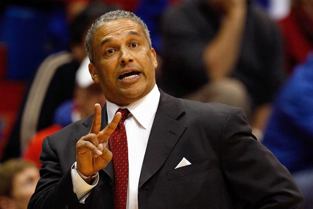 NCAA Tournament 2012: New Mexico State Aggies Scouting Report