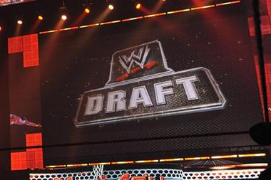 WWE News: The Latest Update on the Date of the 2012 WWE Draft