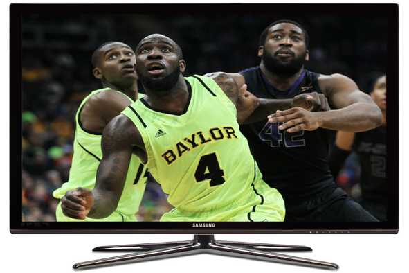 2012 NCAA Tournament Schedule: TV Schedule, Networks for Thursday & Friday Games