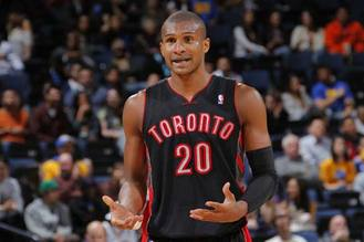 NBA Trade Deadline 2012: Leandro Barbosa Gives the Pacers Ad Hoc Flexibility