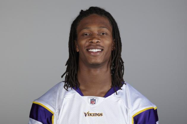 Chris Cook Found Not Guilty: What This Means for Minnesota Vikings