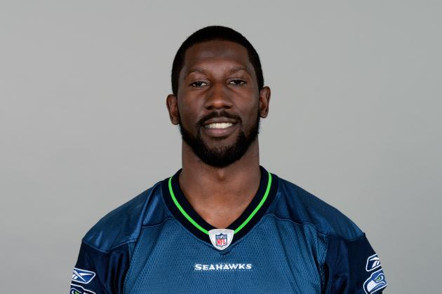 NFL Free Agency: Denver Broncos Should Pass on Veteran CB Marcus Trufant