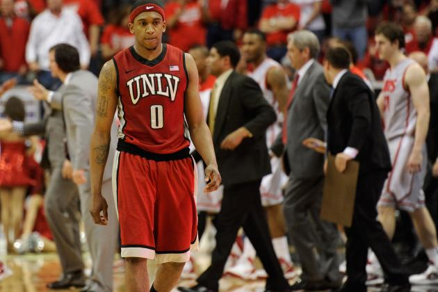NCAA Tournament 2012: 4 Teams That Will Coast to Elite 8