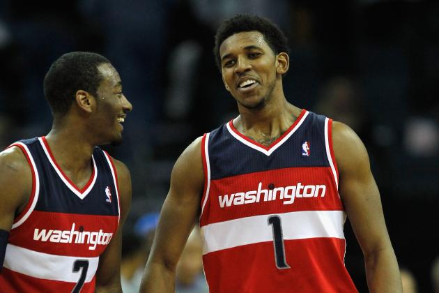 NBA Trade Deadline:  Lakers, Clippers, Nets, Bucks and the 10 Biggest Winners