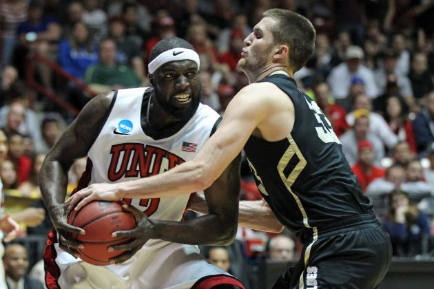 NCAA Tournament 2012: Live Scores, Highlights, and Analysis for the South Region