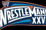 Wrestlemania XVIII: Divas Match Finally Set, Women's Title Not Up for Grabs