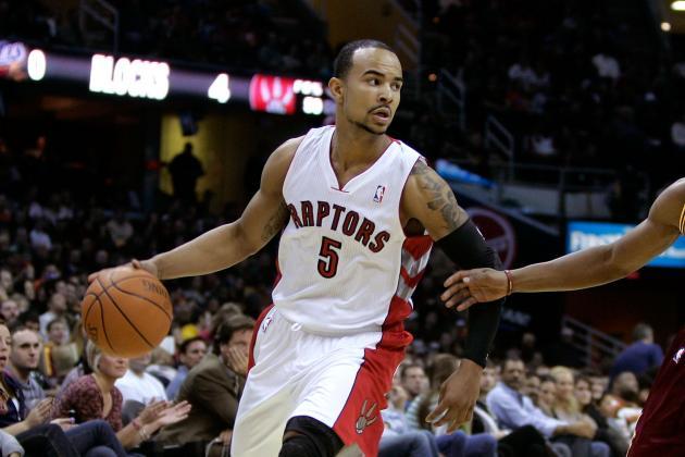NBA Fantasy Basketball Picks Week 12: Trade Deadline Edition
