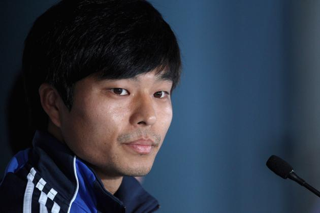 FIFA Ban South Korean Player Choi Sung-Kuk for Match-Fixing