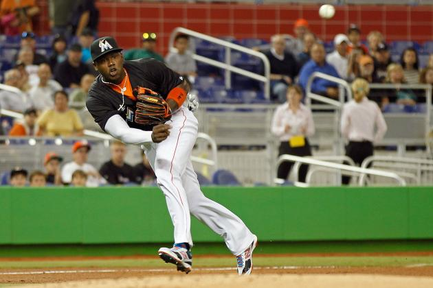 MLB Spring Training 2012: Breaking Down Importance of Exhibition Games