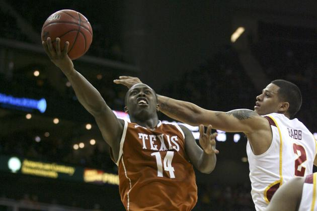 NCAA Tournament 2012 Results: Updated Scores and Predictions for Day 4