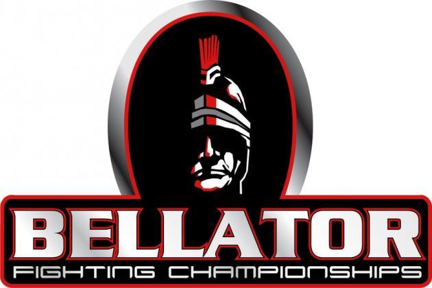Bellator FC: The Top 5 Reasons You Need to Go Watch Bellator