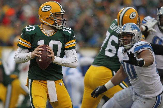NFL Free Agents 2012: Dolphins Plans If They Add Matt Flynn