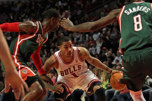 San Antonio Spurs Make Bold Decision in Acquiring Stephen Jackson