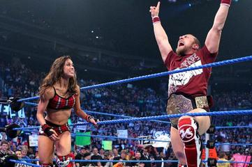WWE News: Daniel Bryan Comments on How AJ Could Become a Better WWE Diva