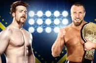 WrestleMania 28: WWE Has Dropped the Ball on Sheamus vs. Daniel Bryan