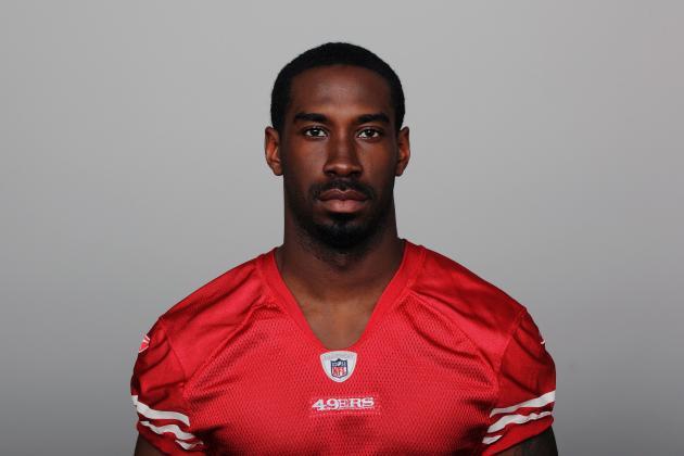 Raiders Rumor Mill: Oakland Eyeing Ex-49er Cornerback