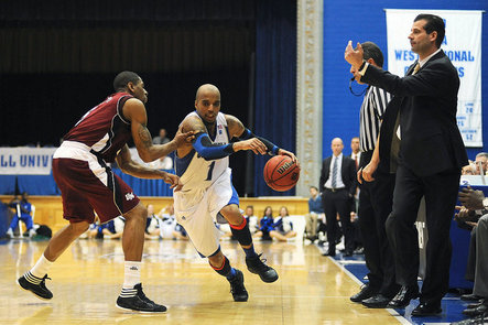 NIT 2012: Score and Recap from Saturday, March 17th