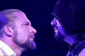 WrestleMania 28: What Ending the Undertaker's Streak Can Do for One's Career