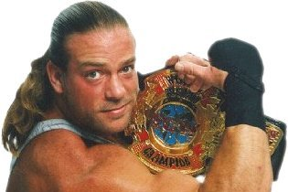 Pro Wrestling News: Rob Van Dam Returning to TNA Soon