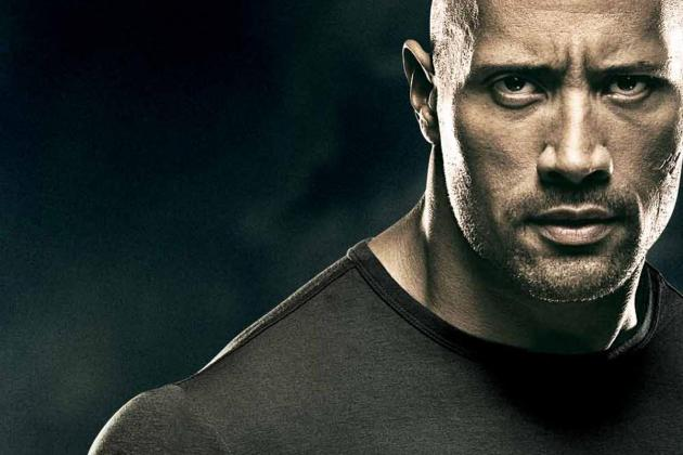 WWE News: The Rock's Surprise for Raw from Philadelphia