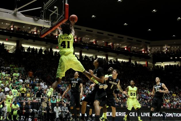 NCAA Tournament 2012: 10 Reasons Why It Is the Worst Ever