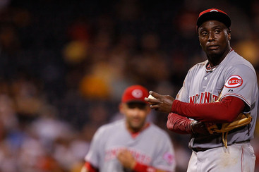 Dontrelle Willis: Career Comes to Halt, but It Does Leave Bigger Questions